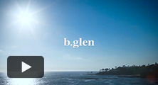 ビーグレンのブランド紹介