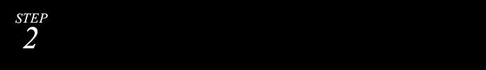 STEP2:薬用成分×クレイのヴェールでニキビの元となる炎症を抑えるクレイ洗顔料