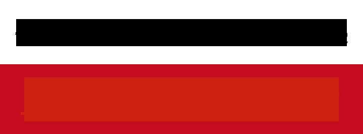 ニキビ改善4ステップ