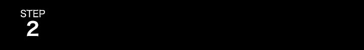 STEP2:2種類のビタミンC誘導体配合、うるおいで満たし透明感を引き出す