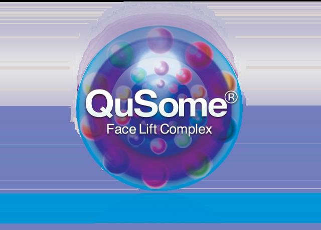 QuSomeアクティベートコンプレックス