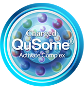 QuSome®