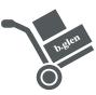 ビーグレンの安心・安全5つのサービス