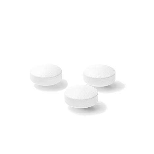 第三類医薬品 SIMIホワイト 3